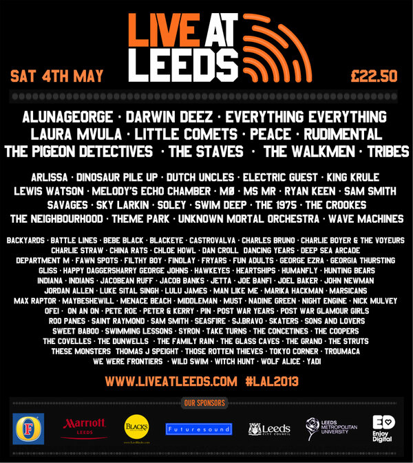 live at leeds-gliss